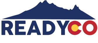 Ready-Colorado-Logo.jpg