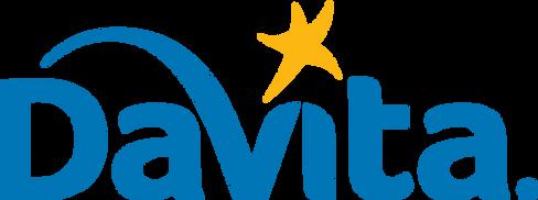 Davita_logo_blue.png