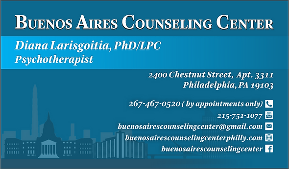 Buenos Aires Counseling Center BC .png