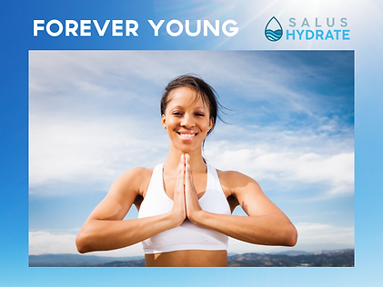 Hydrate-Forever-Young-Product-Page-800x6