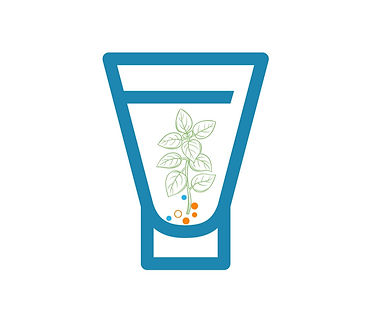 Salus Hydrate Calmify Tonic Elixer.jpg
