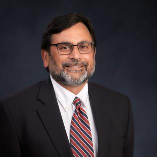 Mike A. Usman, MD, MMM