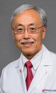 Curtis Miyamoto, MD