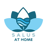 Salus at Home Logo (1).png