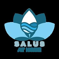 Salus at Home Logo (1).png