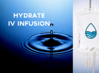 Salus Hydrate Infusion Website .png