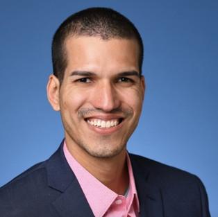 Hector Colon-Rivera, MD, MRO   2nd degre