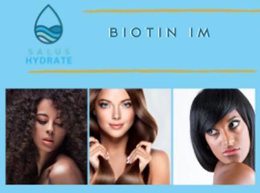 Salus Hydrate BioBeauty IMpng
