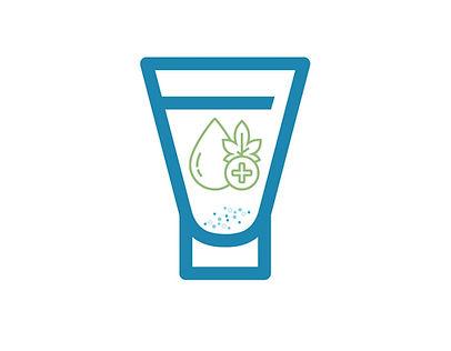 Salus Hydrate CBD Me Tonic Elixir.jpg