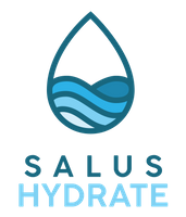 salus hydrate logo.png