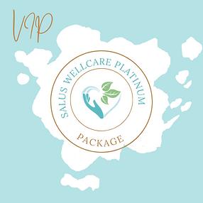 Salus WellCare VIP Package Platinum.png