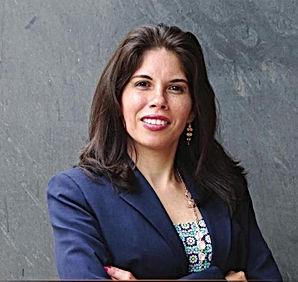 Dr. Natalia Ortiz