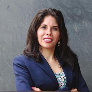 Natalia Ortiz MD, DFAPA, FAPM, FPCP.