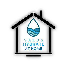 HYDRATE AT HOME.png