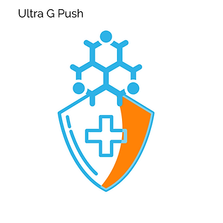 Salus Hydrate Ultra G IV Push.png