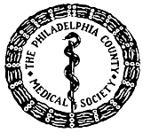 The Philadelphia County Medical Society