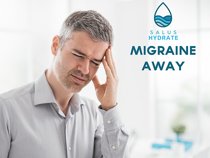 Salus Hydrate Migraine Away IV.png