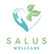 salus wellcare logo (1).png