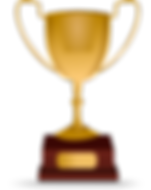 trophy-153395_1280.png