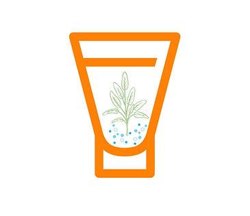 Salus Hydrate Harmony Tonic Elixir.jpg