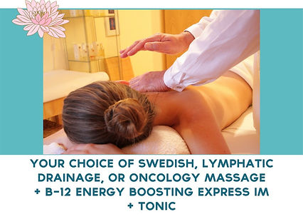 Salus Hydrate B-Massaged.jpg