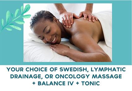 Salus Hydrate Balanced Massage.jpg