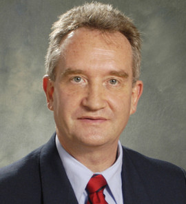 Dr. Ricardo Morgenstern MD, FRCPE, FACG, FCPP.