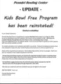 KBF restart.jpg