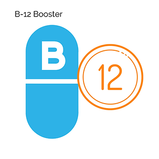 Salus Hydrate B12 Booster.png