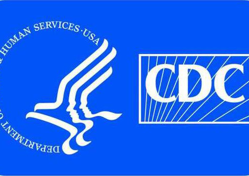 Department of Health and Human Services - COVID-19 CDC