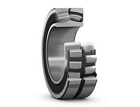 skf-spherical-roller-bearing-2.jpg