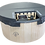 Thumbnail: Insulated Lid