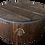 Thumbnail: XL External ThermaTub