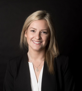Experienced Family and Wills & Estates Solicitor Anna Bryson joins VRT Lawyers