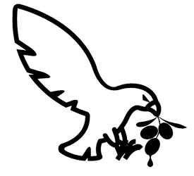 Logo%2520idee%2520Adler%2520free_edited_