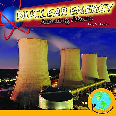 nuclearenergy.jpg