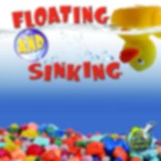 floatingsinking.jpg