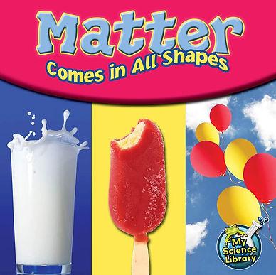 mattercomesinallshapes.jpg