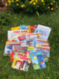 bouquetofbooks.jpg