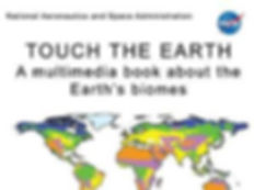 Touch_the_earth4.jpg