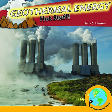 geothermalenergy.jpg
