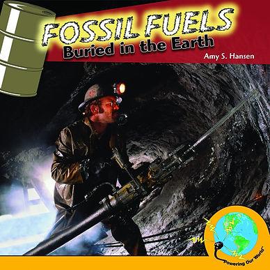 fossilfuels.jpg
