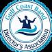 GCBDA Logo