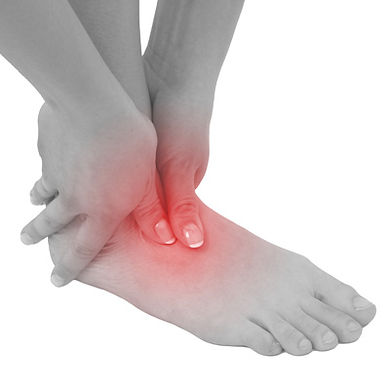 ankle_arthritis.jpg
