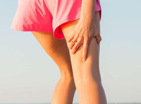 Болест на претоварените сухожилия или тендиноза - същност, симптоми, лечение