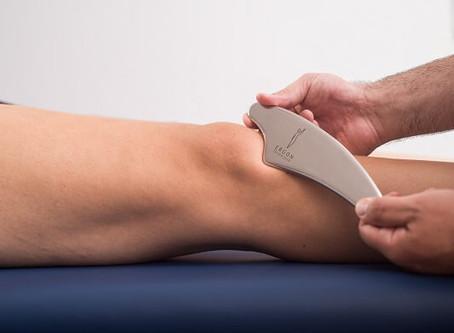 Ергон техника - иновативният подход на лечение