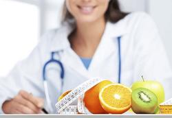 Хранене и диетика