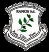 MDL-Ramus.png