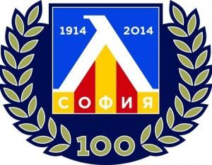 Levski-Logo-300x233.jpeg