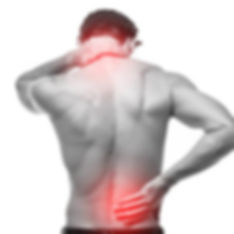 Back-and-Neck-Pain-Treatment-350x350.jpg